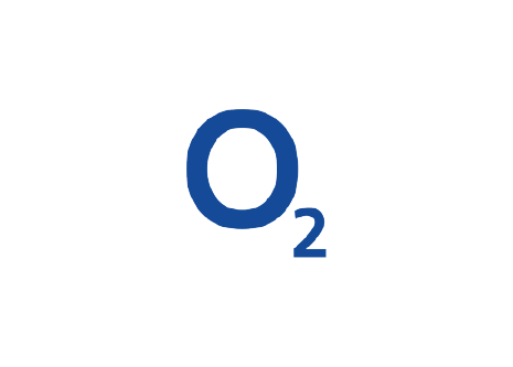 O2 Czech Republic a.s.