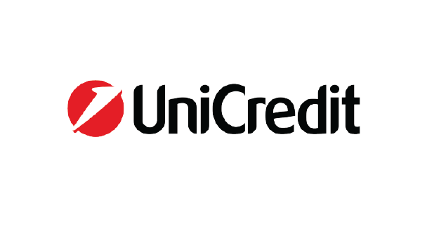 UniCredit Leasing CZ, a.s.